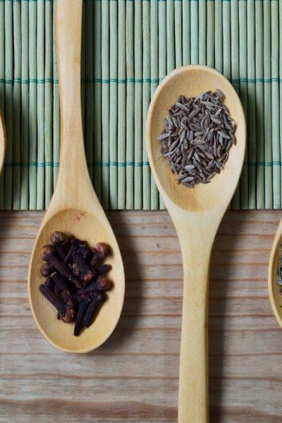 Le piante medicinali (Parte 4)