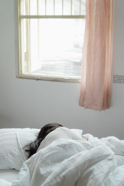 Il sonno: la mattina ti senti più stanco rispetto alla sera prima?
